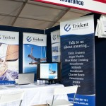 marine, Trident, boatshow, Mandurah, pleasurecraft, boats, marina, jetty, yachts