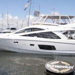 marine, Trident, boatshow, Mandurah, pleasurecraft, boats, marina, jetty, yachts, sunseeker