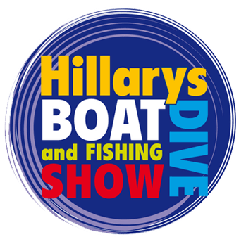 boat, marine, trident, insurance, boatshow, hillarys, fishing, dive, expo