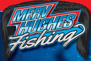 mervhughesfishing