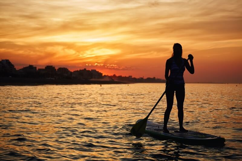 Best-SUP-Boards