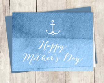 Mother'S Day Gift for Boat Lovers